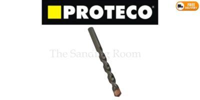 Concrete Drill Bits Diamond