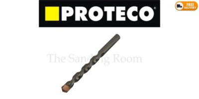 Concrete Drill Bits Diamond