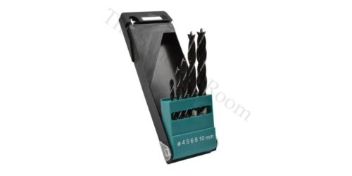 Wood Drill Bits Set
